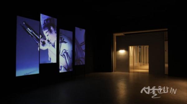 김홍도alive - 화원의 초상-1.jpg