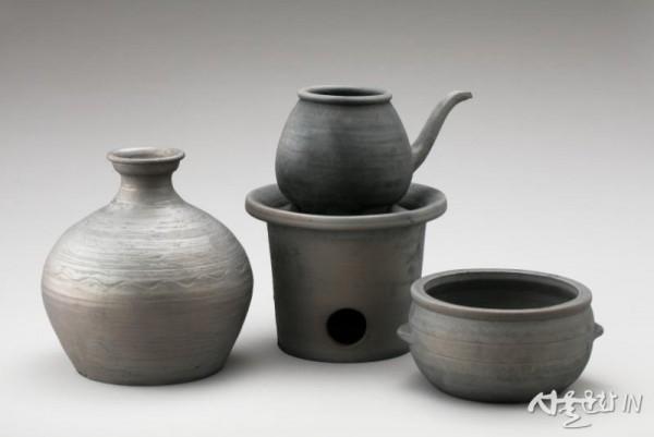 6한국문화예술위원회위원장상_113.질그릇_김창호.JPG