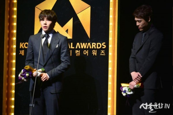 남우주연상_박효신(웃는 남자), 최재림(마틸다).jpg