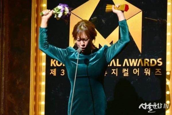 여우주연상_정영주(베르나르다 알바).jpg