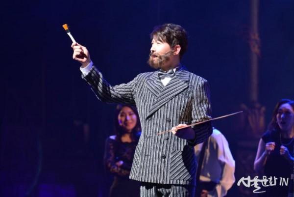 축하공연_소극장뮤지컬2.jpg