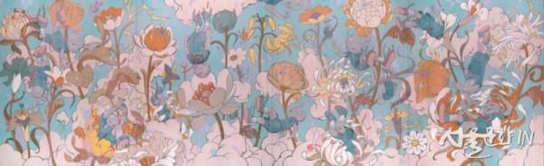 Descendents - Blue Wood.jpg