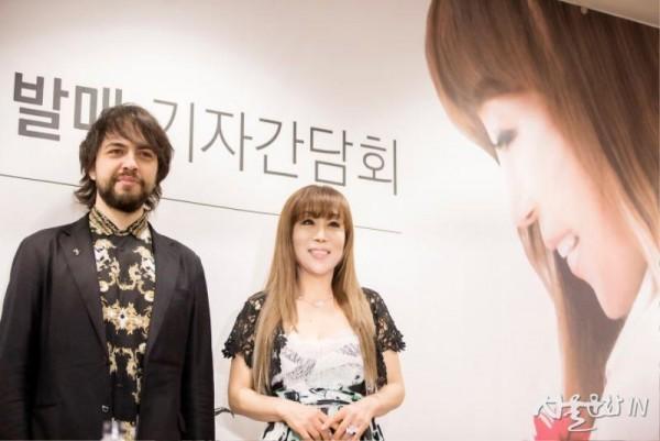 조수미와 페데리코 파치오티.jpg