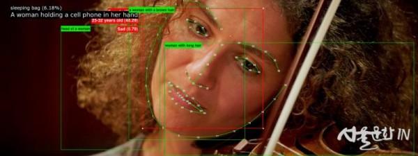 15. Image Operations(2).jpg