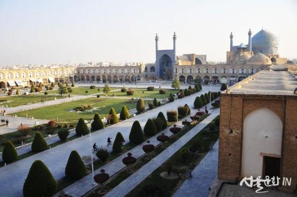 10 이맘 광장.jpg