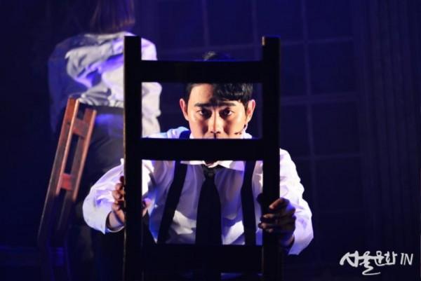 김주연, 유승현 03.jpg