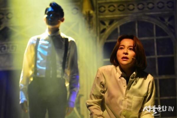 김주연, 유승현 07.jpg
