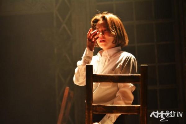 김주연, 유승현 09.jpg