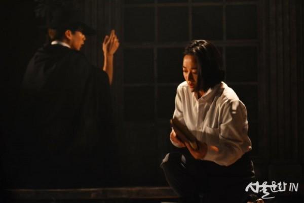 전성민, 김현진 07.jpg