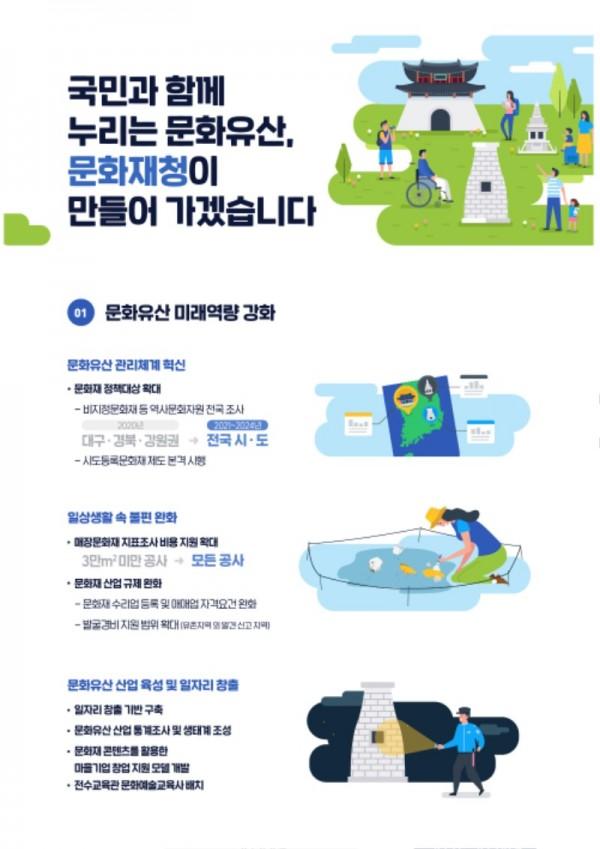 2020 주요업무계획 인포그래픽01.JPG