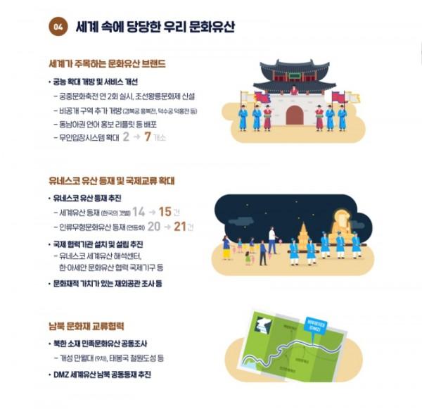 2020 주요업무계획 인포그래픽04.JPG