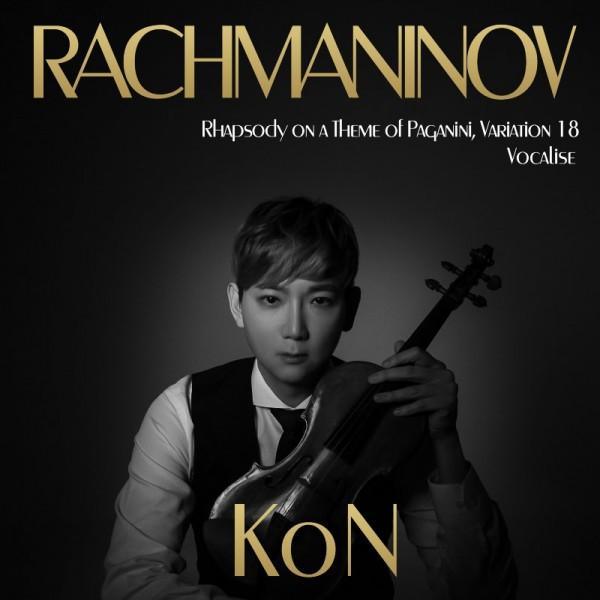 KoN_RACHMANINOV_Album 01.jpg