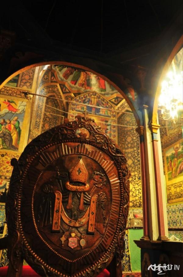 아르메니아 교회09.jpg