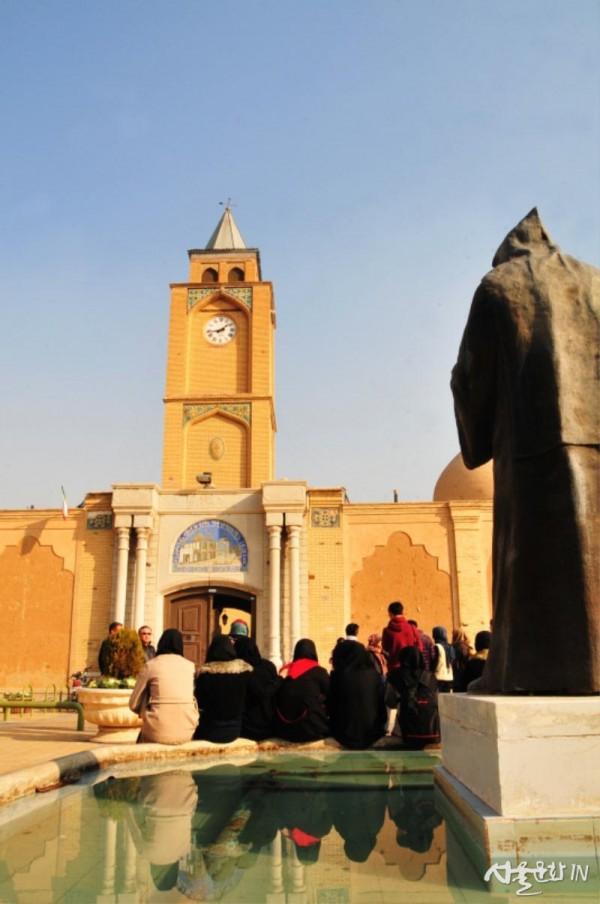 아르메니아 교회01.jpg
