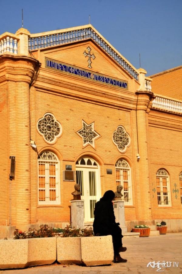 아르메니아 교회02.jpg