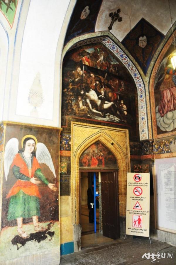 아르메니아 교회05.jpg