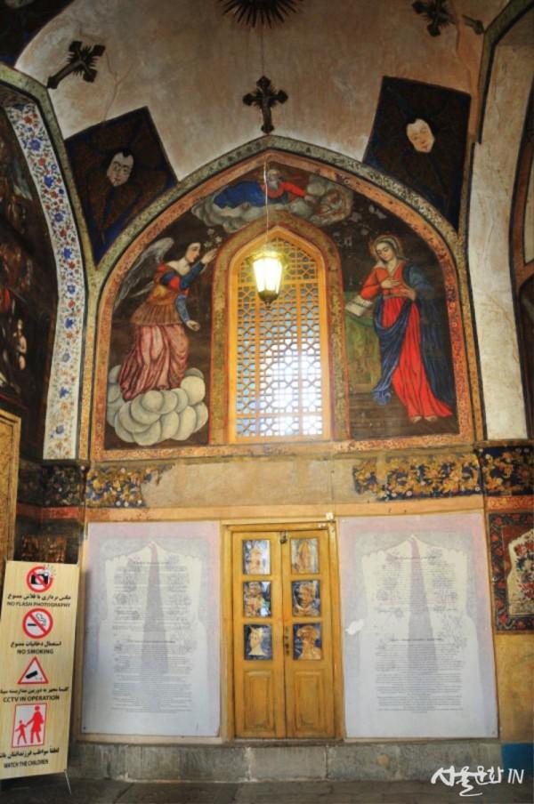 아르메니아 교회06.jpg