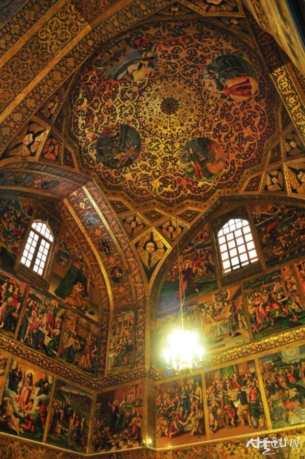 아르메니아 교회10.jpg