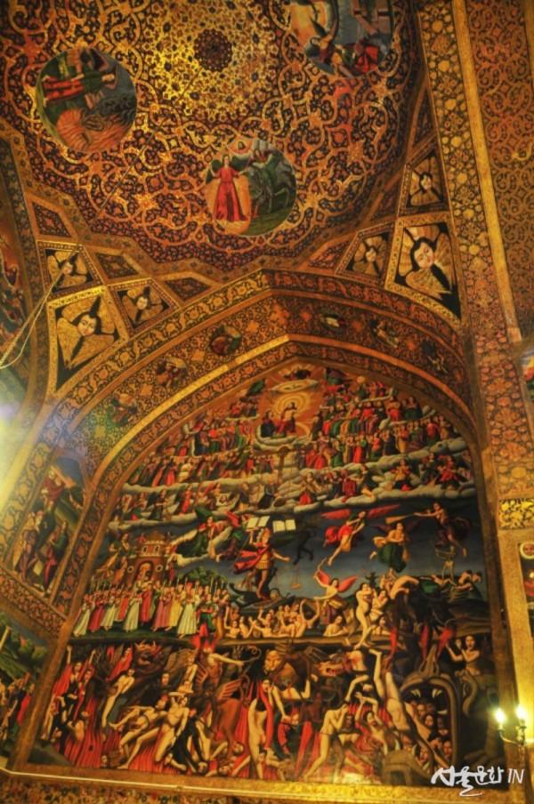 아르메니아 교회11.jpg