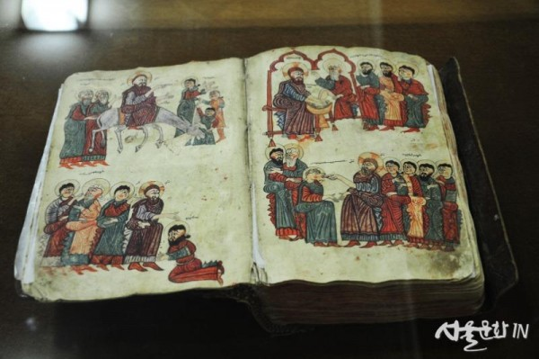 아르메니아 교회16.jpg