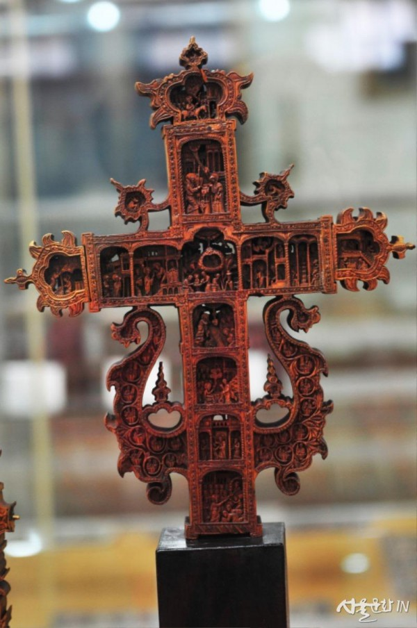 아르메니아 교회21.jpg