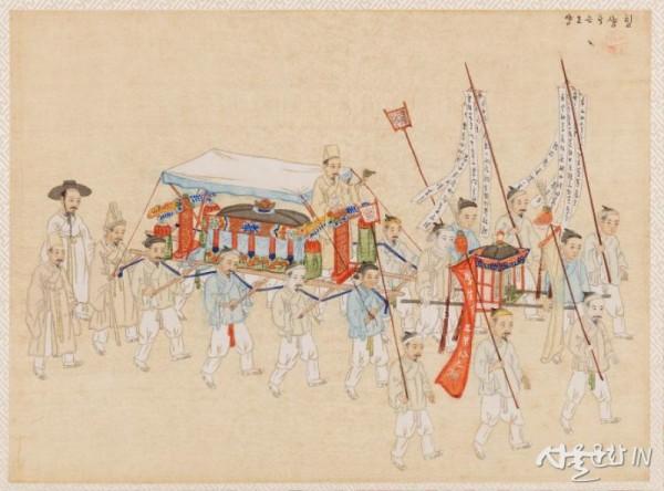 행상하는 모양(국립민속박물관).jpg
