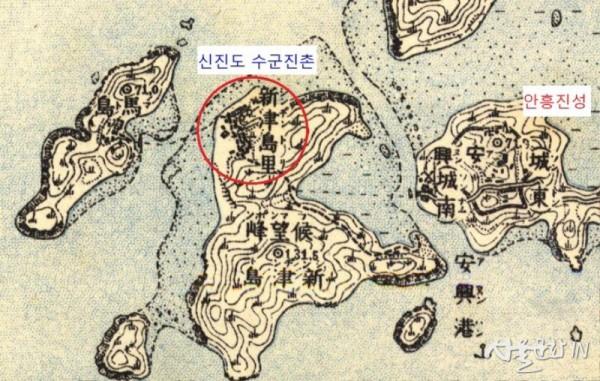 신진도 지도 1915년 01.jpg