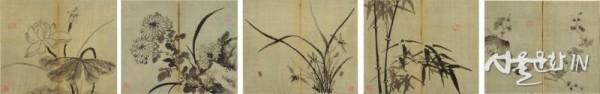 최북_사군자화첩, 18세기 01.jpg