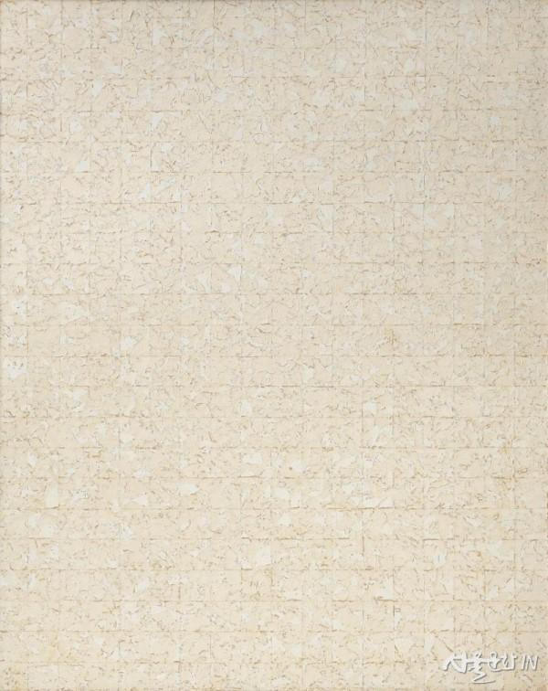 06) 무제 74-F6-B, 1974, 캔버스에 유채, 226×181.5cm. 국립현대미술관 소장. 사진 서스테인 웍스..jpg