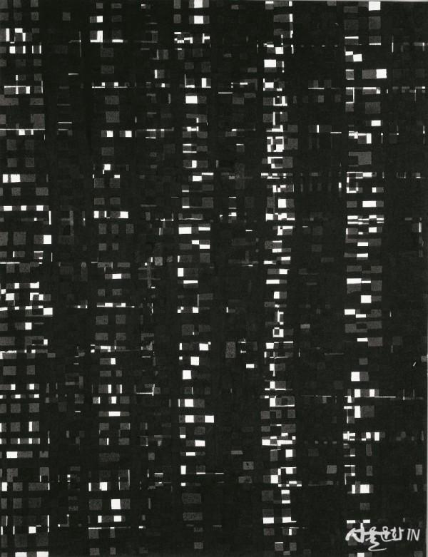 07) 무제, 1978, 한지에 먹, 64.5x49.5cm. 작가 소장. 사진 서스테인 웍스..jpg