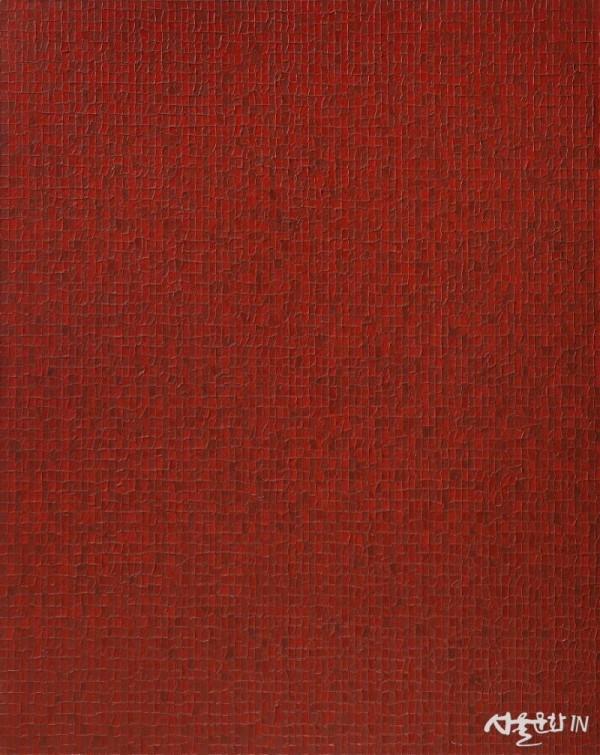 12) 무제 95-9-10, 1995, 캔버스에 아크릴릭, 228×182cm. 국립현대미술관 소장..jpg