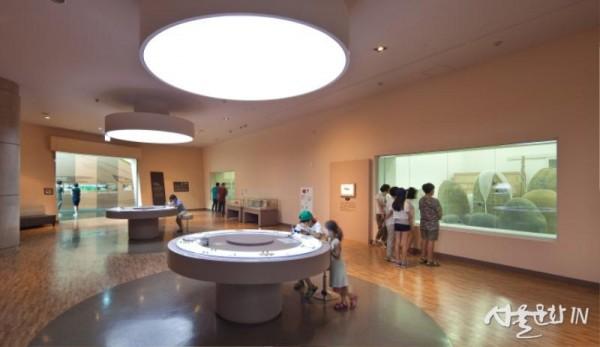 국립나주박물관 수장고(일부).jpg