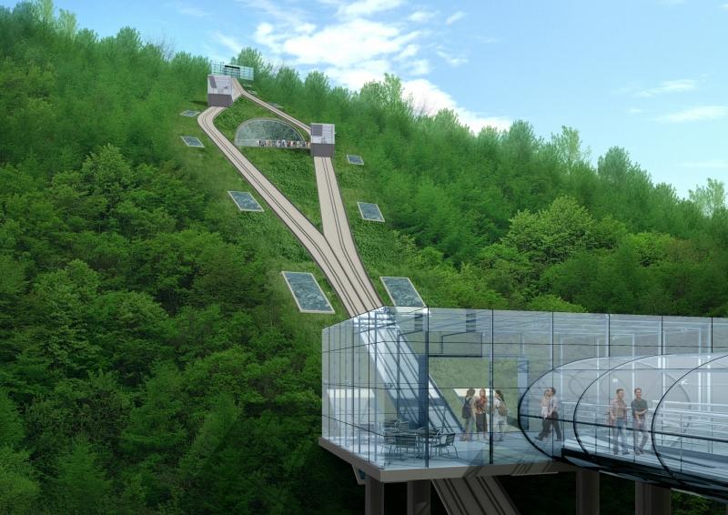 월드컵공원+난지한강공원, '서울에코랜드'로 재탄생