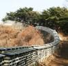 남한산성 '숲속음악회' 부활