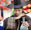 영화 '전우치' 해외 13개국 선 판매 쾌거