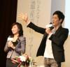관광공사, 한국 유네스코 세계문화유산 순례 상품 출시
