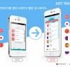 해외 여행 언어소통, 이젠 모바일앱으로 소통하세요