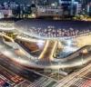 한국인이 꼭 가봐야 할 국내 대표 관광지 100선 선정