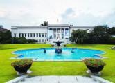 [기획기사] 국립미술관은 무엇을 위해 공동주최를 하는가?