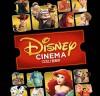 [영화] 디즈니 애니메이션 30편을 극장에서 다시 만나다. '디즈니 영화관'