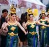서울시, 외국인주민 문화행사 최대 600만원 지원한다.