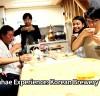 서울의 이색 체험관광, '원모어트립'에서 즐겨보자.