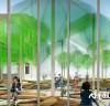 젊은 건축가 프로그램 2017, 원심림을 제안한 '삶것(양수인)' 최종 선정