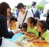 7일 동안 진행되는 국립민속박물관 어린이날 대축제