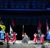 [포토] 제3회 궁중문화축전 개막식 현장