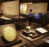 [전시] 새로 지정된 국보와 보물 중 50건의 문화유산을 만나다.
