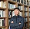 국립민속박물관, '이야기로 풀어보는 우리 음식문화' 강좌 운영