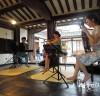 6월 24일(토), 종로구 북촌에서 여름을 테마로 '북촌문화요일' 개최