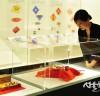 [전시] 의식이자 예술이 된 조선왕실의 포장문화를 조명하다.