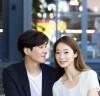 유니버설발레단의 수석무용수 황혜민과 엄재용, 은퇴 발표
